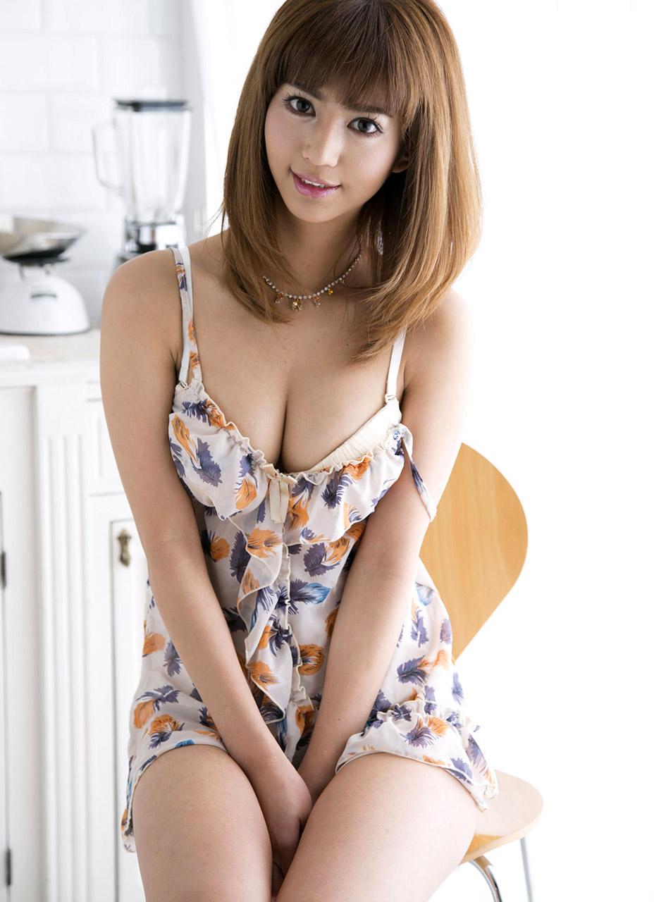 nozomi aso