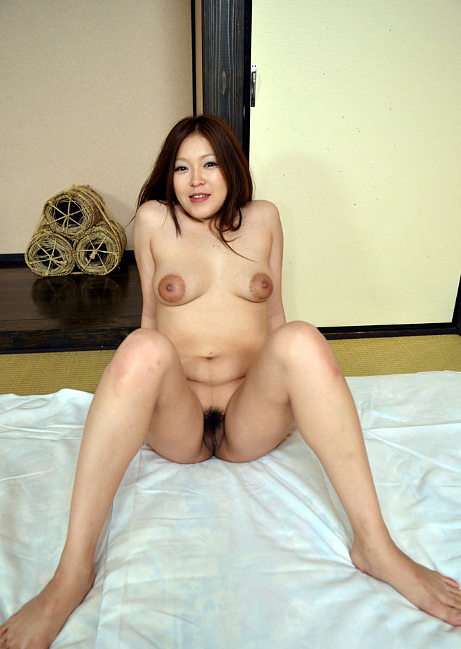 Thumbnow Japanese Babe Pacopacomama Bigboobs Wives  -3603