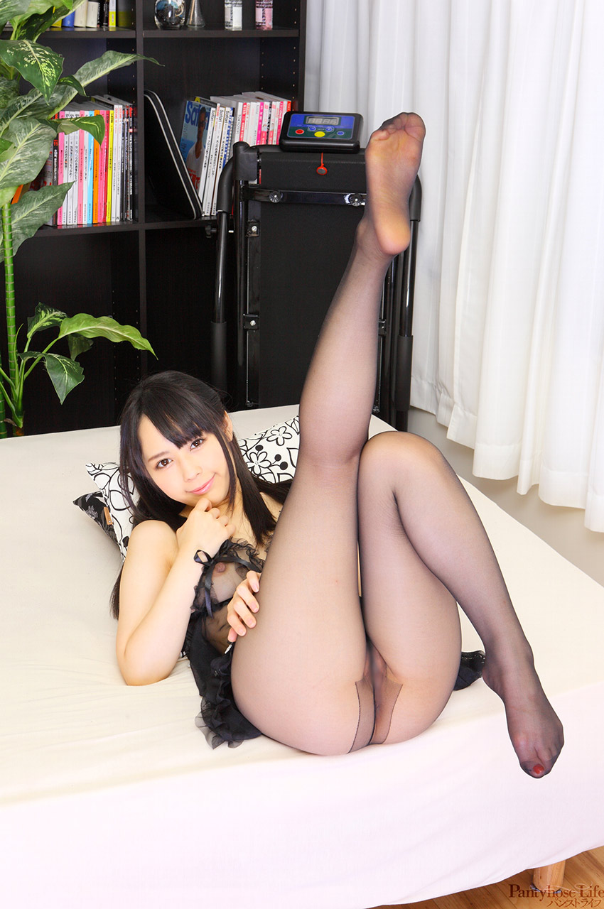 free japanese pantyhose picture galleries