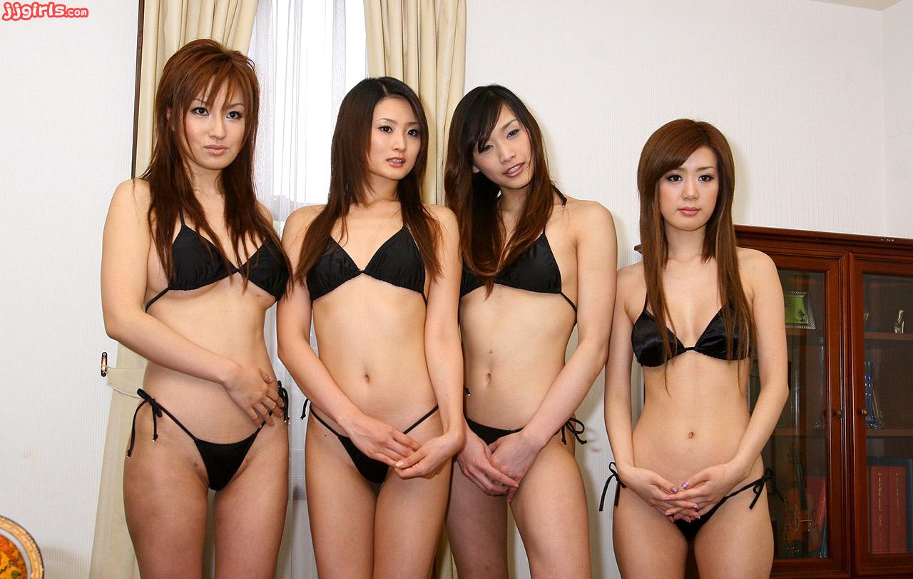 Free nude spank