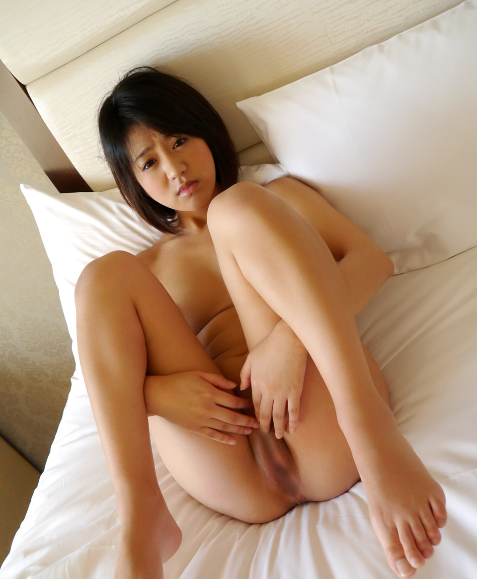 Remarkable, rather sex japan naked picture were