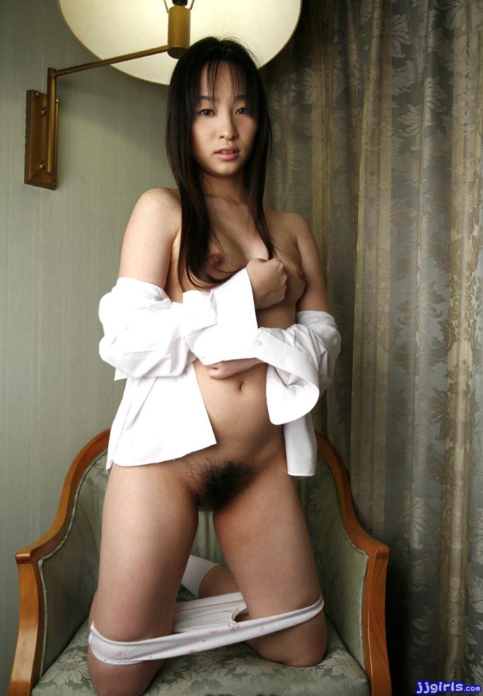 Riku Shiina