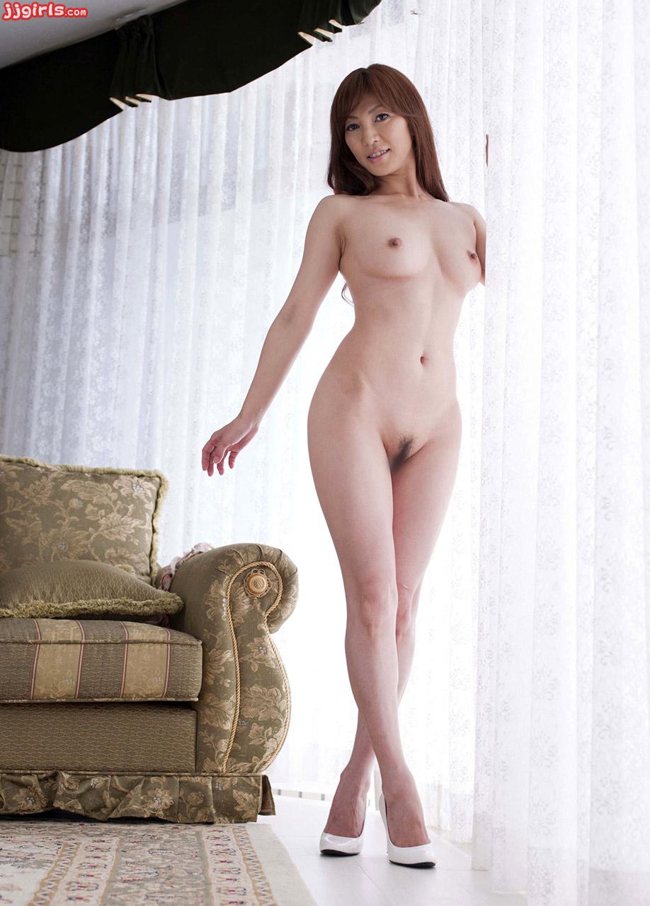 Nude pics of zoe kazan