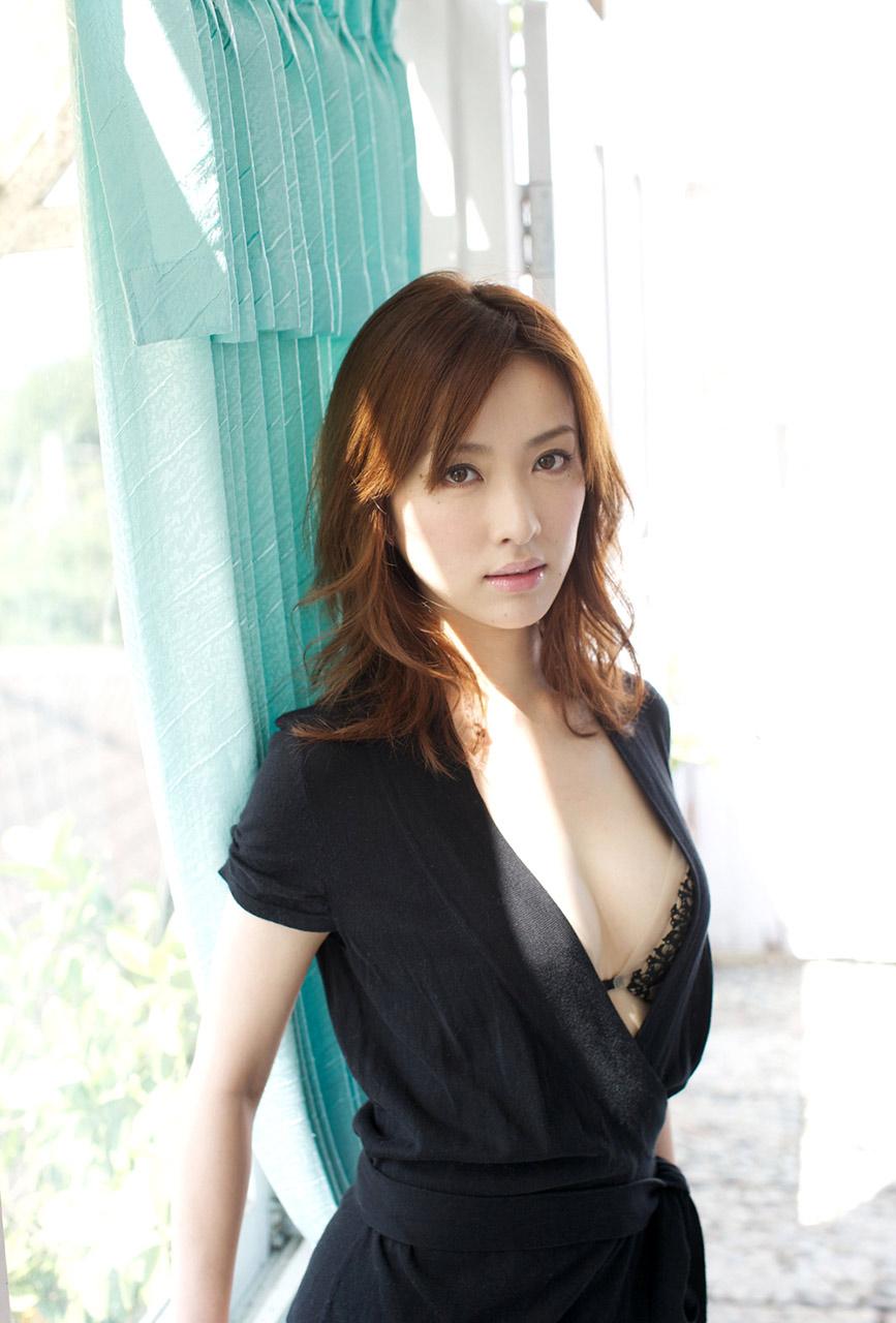 Sexy japanese babe seto himari got her hairy twat slammed - 2 4