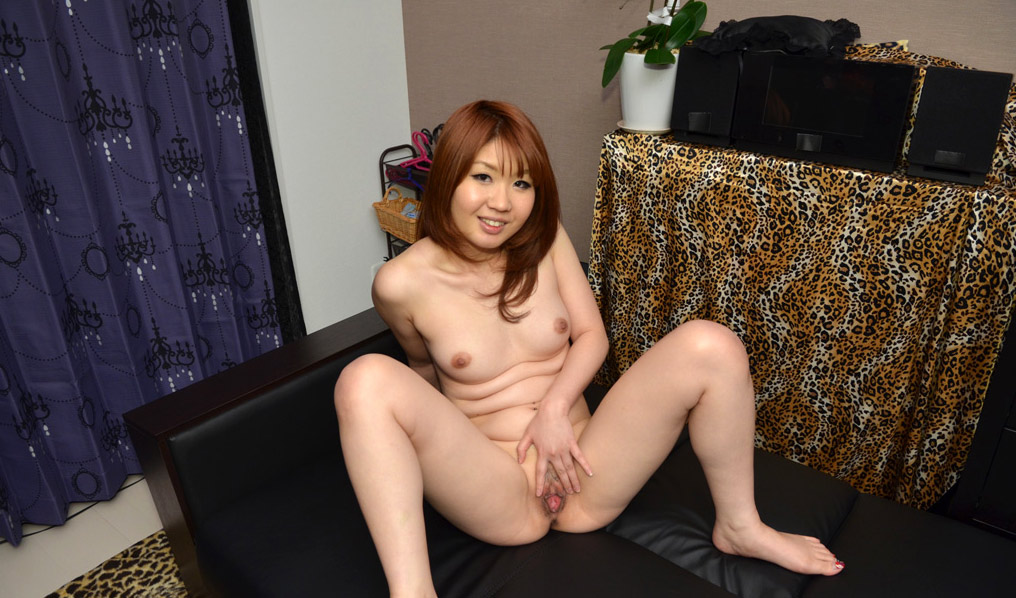 Rio hamasaki erotic japanese girl - 2 part 4