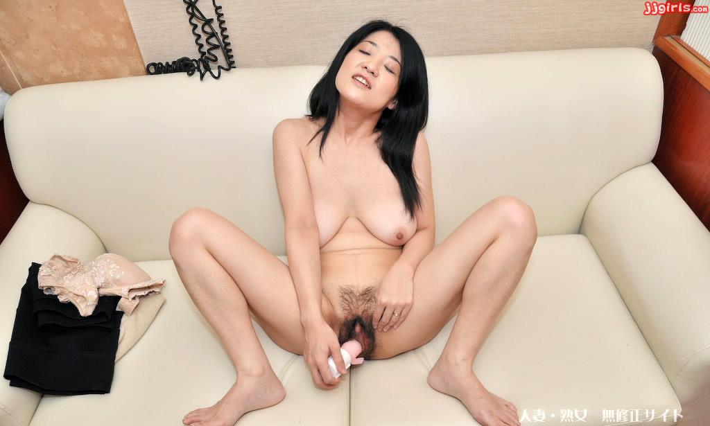Satoko Miyazawa Mature Japanese Babe