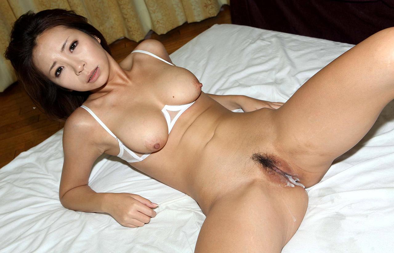 Xxx porn video secret desires scene 1 audrey bitoni toni r 1