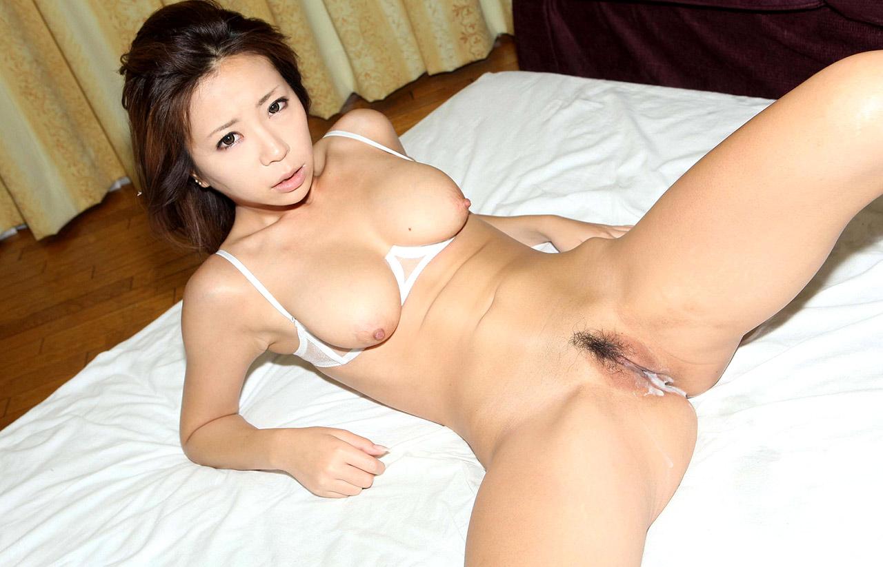Yeah. love Matt and kim nude pussy needs dick