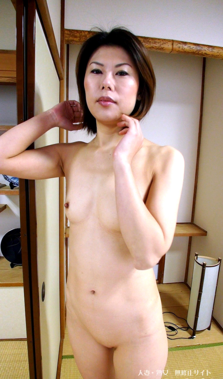 人妻斬り 栗本多賀子 1Pondo JPornAccess Takako Kurimoto 栗本多賀子 Photo Gallery 13