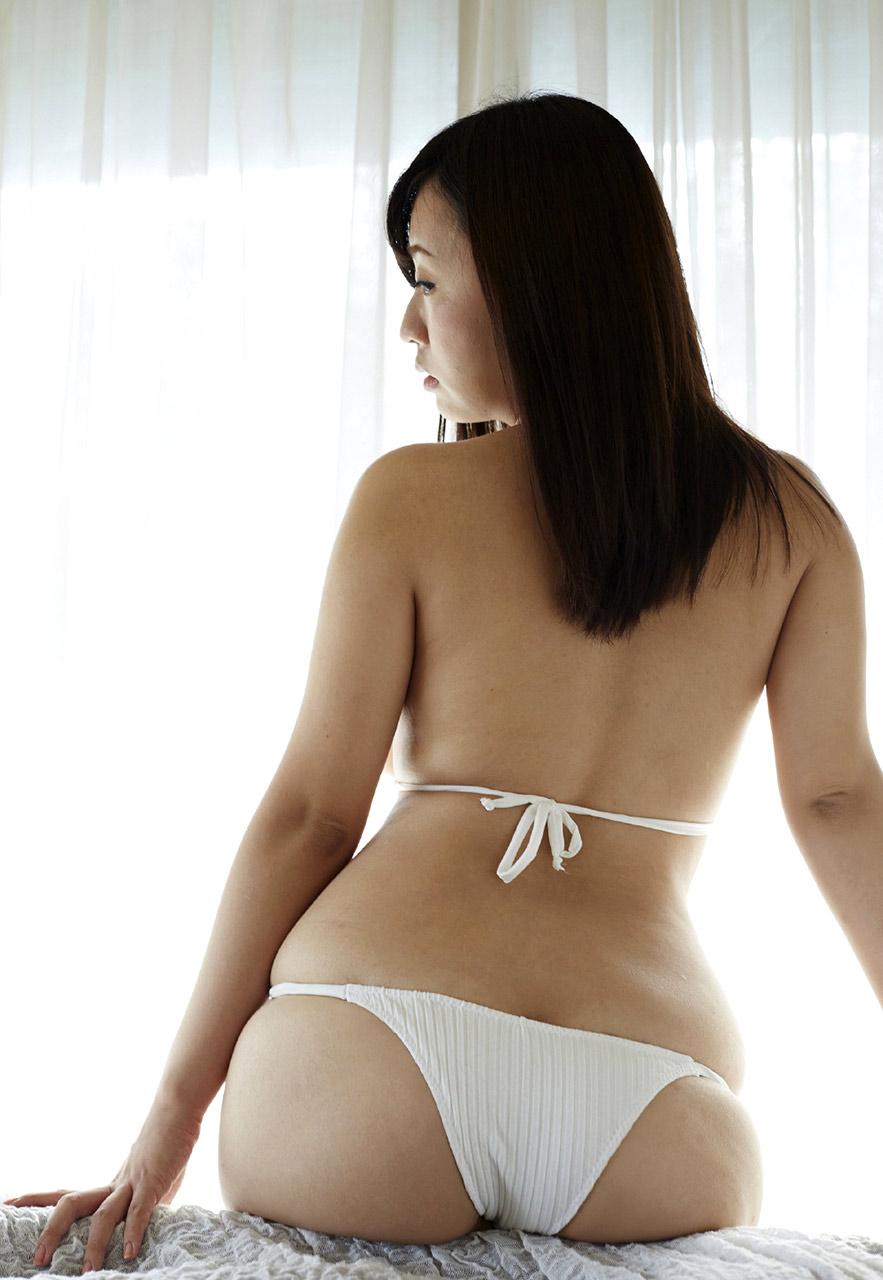 Mizuki Ogawa Fuck...