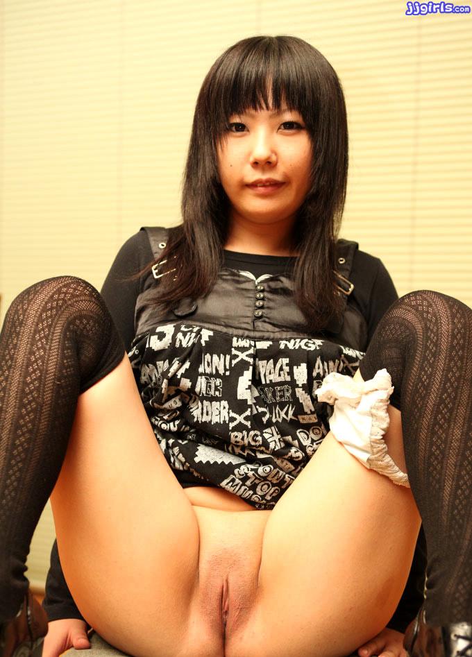 japanese jk pussy Japanese pussyJK fake nude