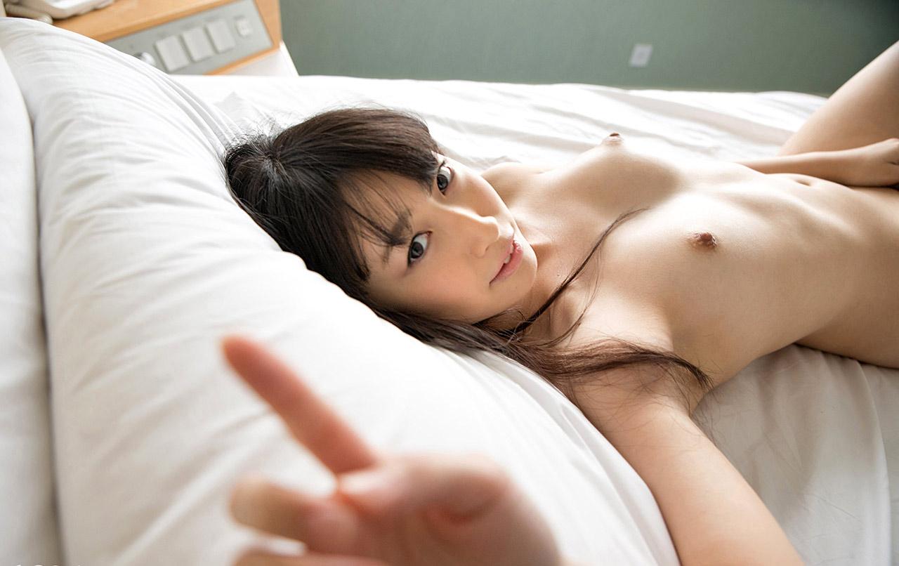 tomomi motozawa porn