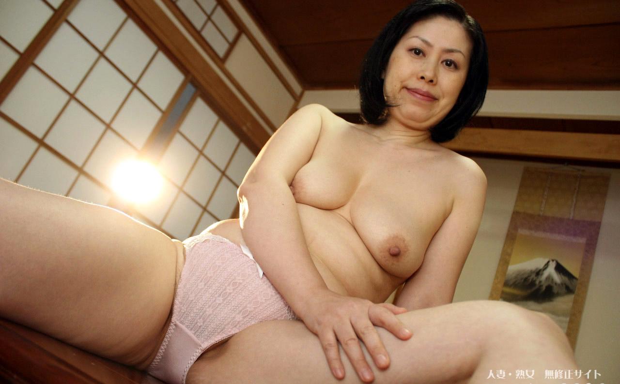 Jp babe nana ninomiya - 1 part 9