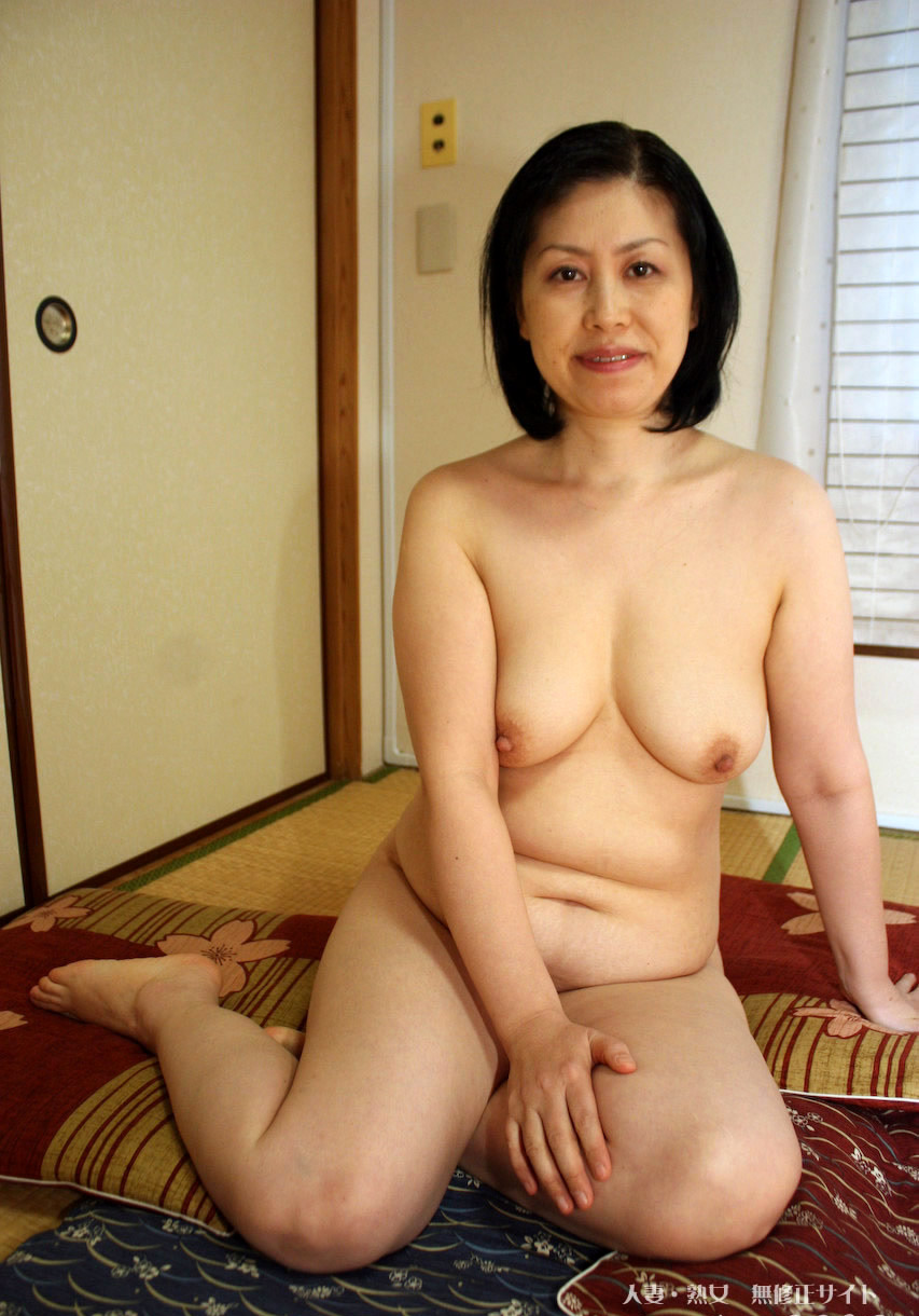 Kimie kuwata japanese mature addicted to sex - 1 part 1