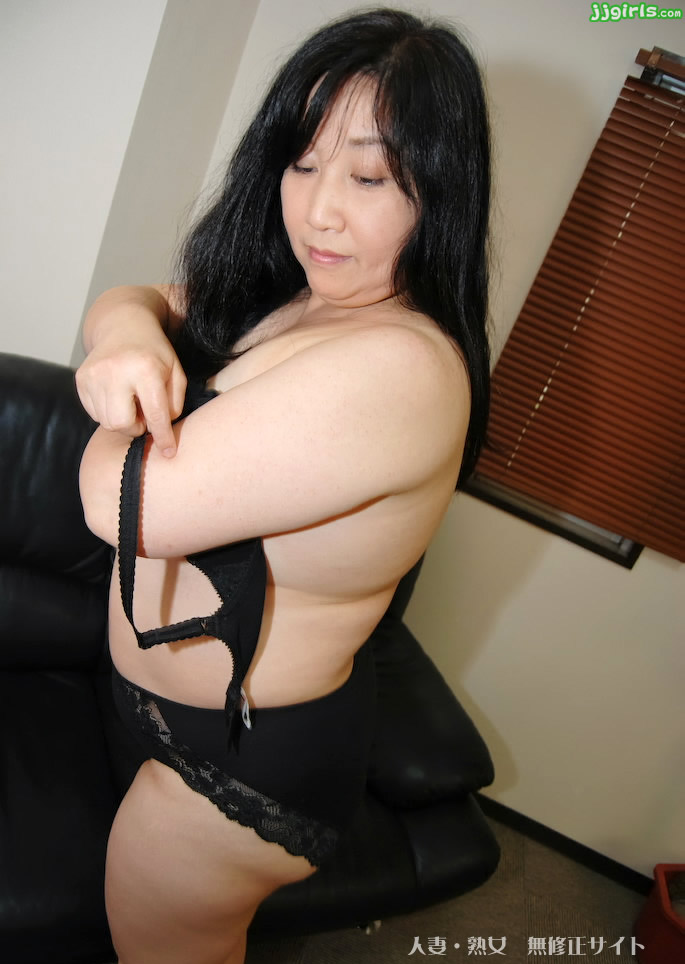 エッチな0930 pussyHな0930 百瀬葉子 JapaneseBeauties Yoko Momose jav model Free JavIdol nude ...