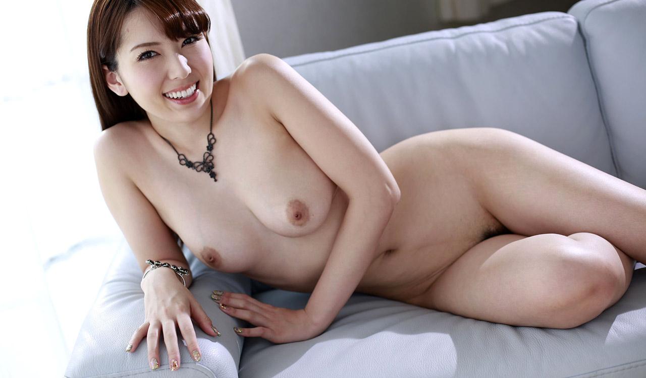 Yui hatano free download