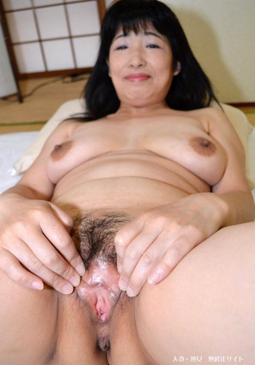 v porno escort morangis