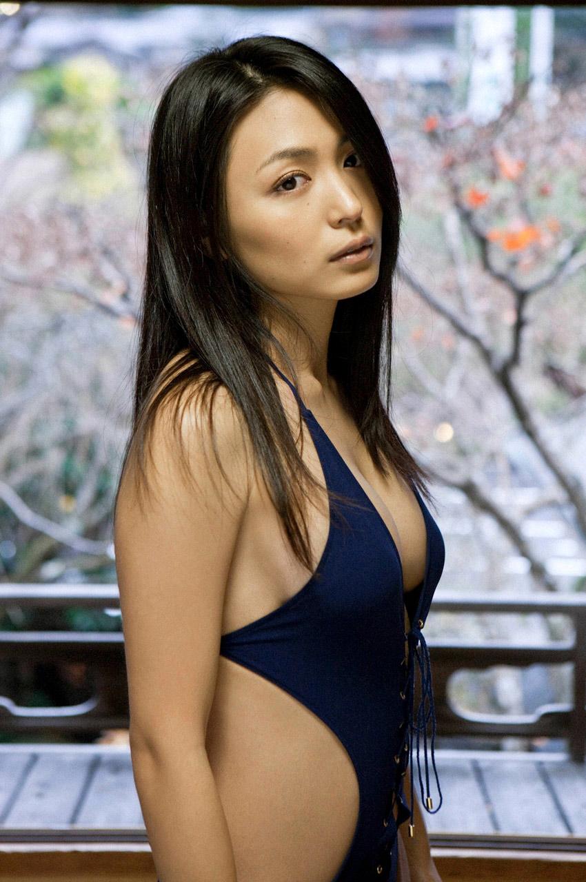 tomoka-sakurai-foto