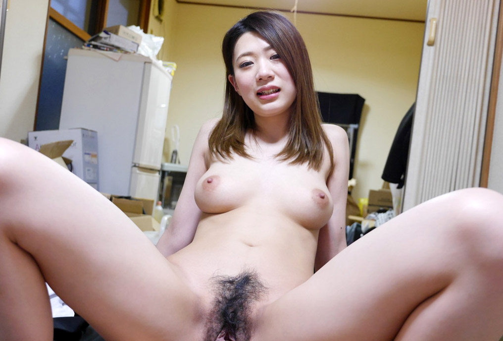 Azusa ayano first anal that mommy