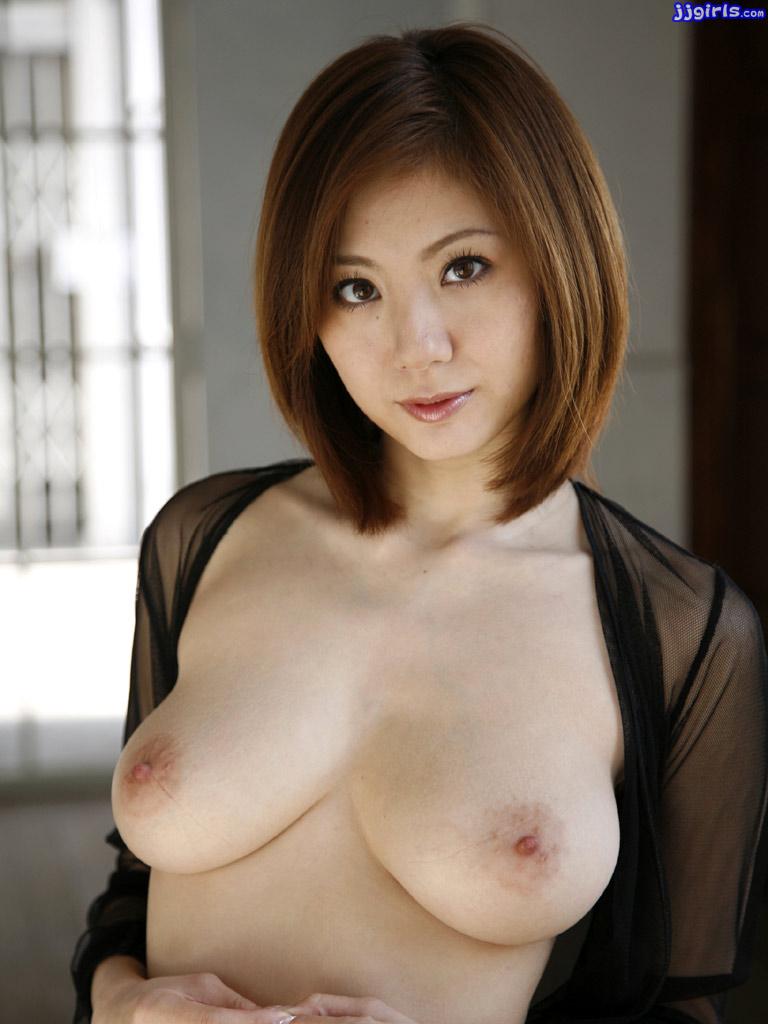 best of yuma asami
