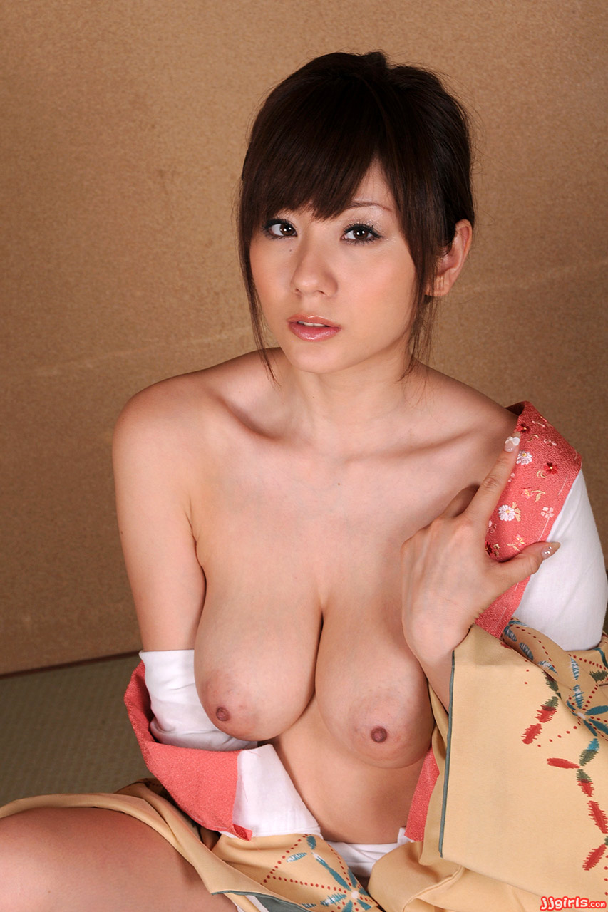 Soe929 asami yuma young wife shame committed 2