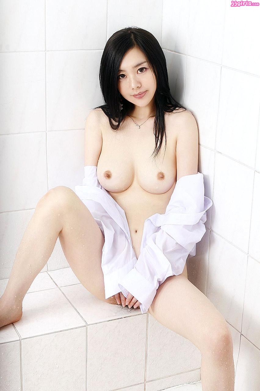 koreyskie-devushki-seks