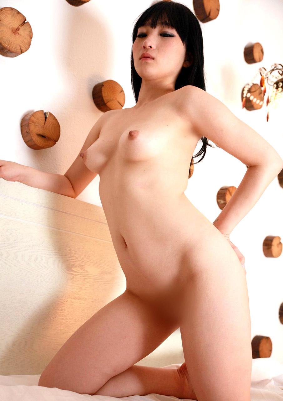 korean beauty porn videos