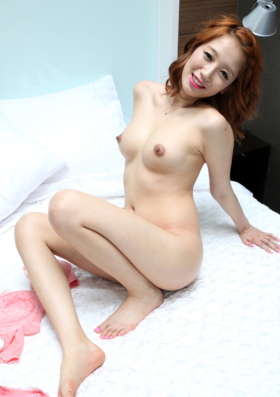 julia girls do porn nude galleries