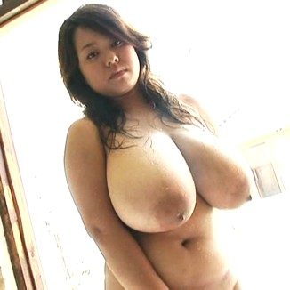 Big Boobs Asian