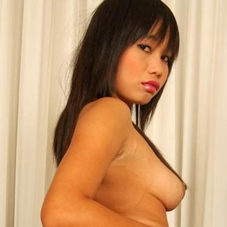 Thai World Erotic Babe Photo Gallery Page Thumbnow