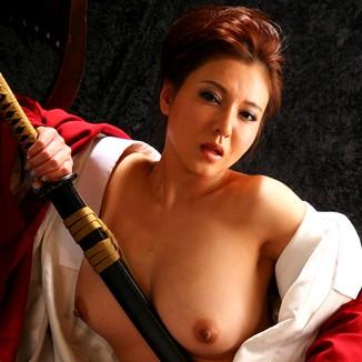 chiyuki makimoto