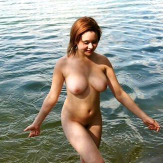 Naturists Beaches