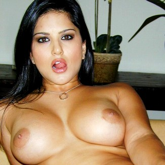 Sunny Leone Jerkoff Encouragement Gallery