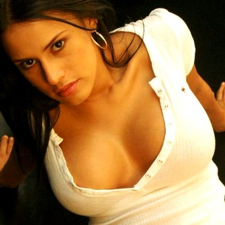 free videos of dominican women