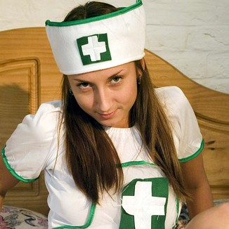 Cinema Erotique Nurse