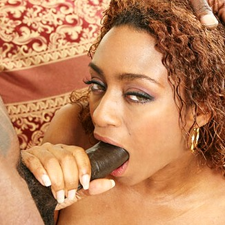 Love free photos from leilani lovitt of black jelly suck