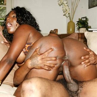 Big butt black teachers porn