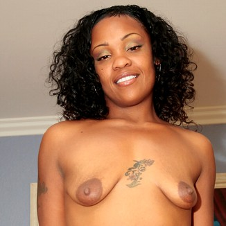 Black Cougars Kahfee Kakes Big Booty Black Milf