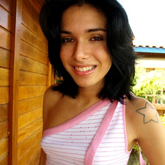 Shemale Bianca Freire