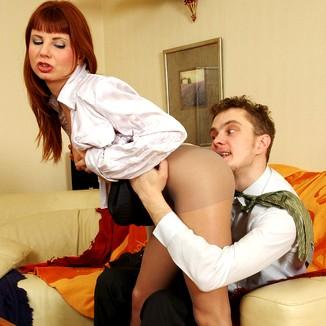 the-by-pantyhose-sex-alice-long-handjob-vids