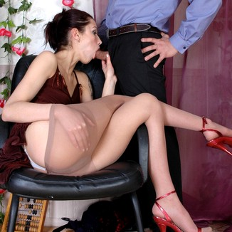 Galleries page pantyhose line, hot titfuck moving image