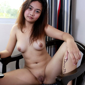 asian woman escort colombia