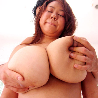 Big Boobs Fuko