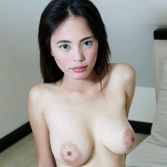 Pilipino girl nude busty