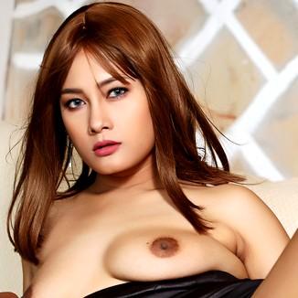 Iasian u world erotic babe photo gallery page thumbnow