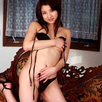 Akiko Aimoto 相本あき子 World Erotic Babe Photo Gallery Page 1 ...