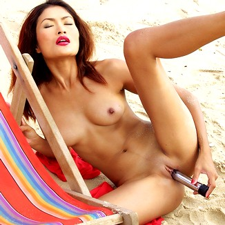 asian4you world erotic babe photo gallery page 198 thumbnow