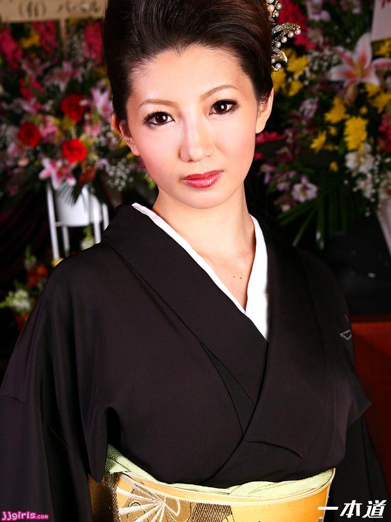 Mikami sayuri