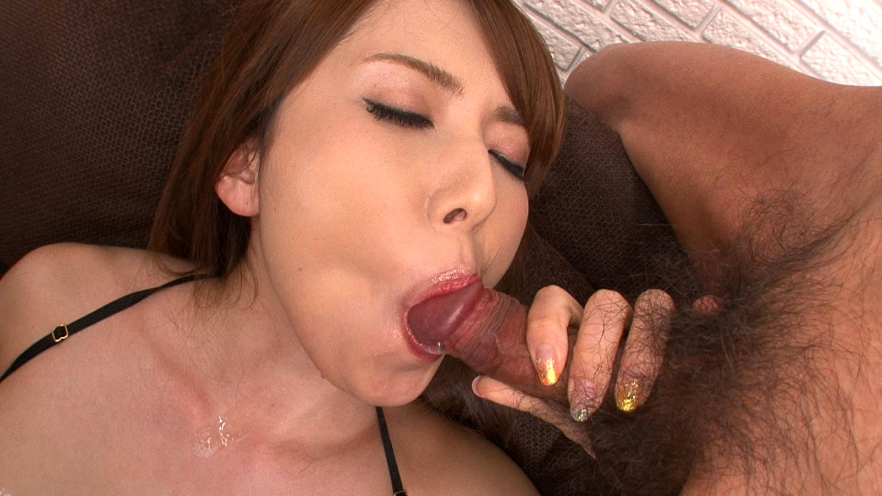 The finest blowjob from fellucia blow 3