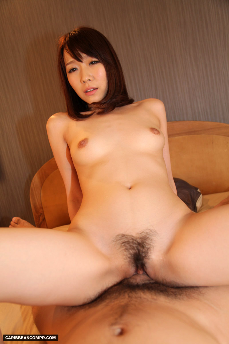 Hot japanese girl fuck by bbc 10